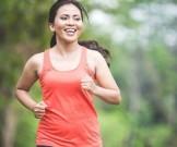 рекомендаций помогут сохранить мозг молодым здоровым