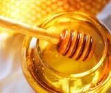 мед поможет избавиться лишнего веса