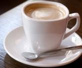 ученые нашли новые полезные свойства кофе
