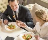 питание офисе ущерба здоровья