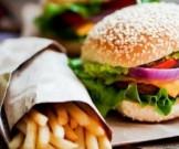 ученые доказали похудеть фастфуде реально