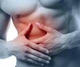 диетическая еда вредит печени провоцирует жироотложение