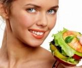 завтрак помогает нормализовать уровень сахара крови