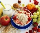 зимнее меню помощью еды защититься болезней
