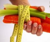 подготовить организм диете