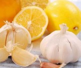 топ-9 лучших рецептов здоровья щитовидной железы