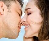 семь секретов любви