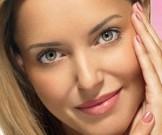 рецептов омоложения улучшения цвета лица смягчения кожи