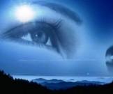 температурная стимуляция солнечная терапия глаз