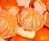 мандарины нанести вред здоровью