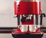ученые рассказали опасны кофемашины