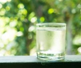 причин пить теплую воду