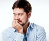 стрессовая работа провоцирует рак мужчин