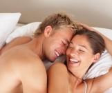 секс психическое здоровье связь