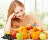 золотых правил помогут похудеть