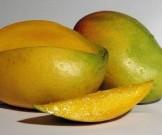 назван фрукт предотвращающий ожирение диабет
