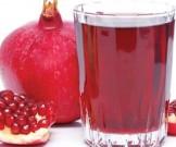 гранатовый сок березовые почки тыква острой почечной недостаточности