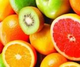 лучшие продукты похудения нормализации уровня холестерина
