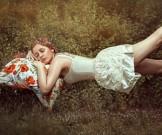 учитесь решать проблемы сне
