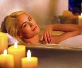 ванны красоты здоровья кожи рецептов