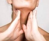 дыхательная гимнастика улучшения работы щитовидной железы