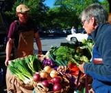 причин употреблять продукты питания местного производства