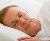 сон мужской климакс