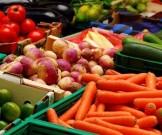рациональное питание сахара содержится овощах