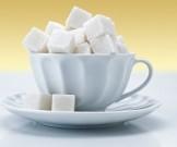периодический отказ сахара поможет сохранить здоровье