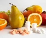 витамины полезные заболеваниях суставов связок