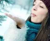 опасен морозный воздух