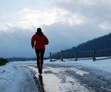 действенные упражнения снижения давления