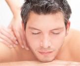 здоровый секс массаж мужчины