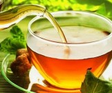 натуральные средства помогут снизить уровень холестерина