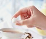 сахарную зависимость лечить сложнее героиновую