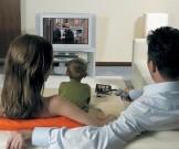 отдых здоровье глаз улучшить зрение помощью телевизора