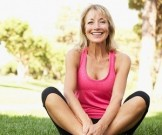 боязнь старения неприязнь вызывают проблемы время менопаузы