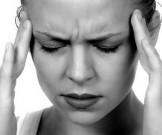 дефицит веществ провоцирует головную боль