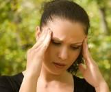 головная боль названы неожиданные причины
