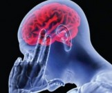 причин которым мозг отказывается работать