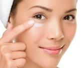 модные тренды очищении кожи которых необходимо знать