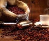 холодный кофе повышает либидо