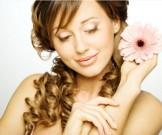 увлажняющий крем тела справиться зудом
