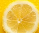 причин полезно пить лимонный сок