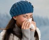 грипп заразиться контакте больным