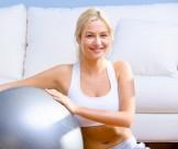 активный отдых метаболическом синдроме