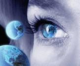 напряженные физические упражнения улучшат зрение