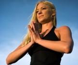 йога улучшения женского здоровья