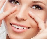 натуральных средств вернут тонус коже лица