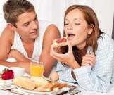 названы ошибок питании совершаем утром